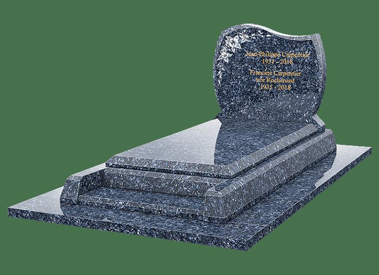 Monument GPG 114/B