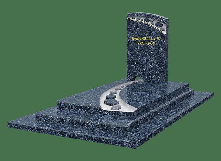 Monument GPG 233