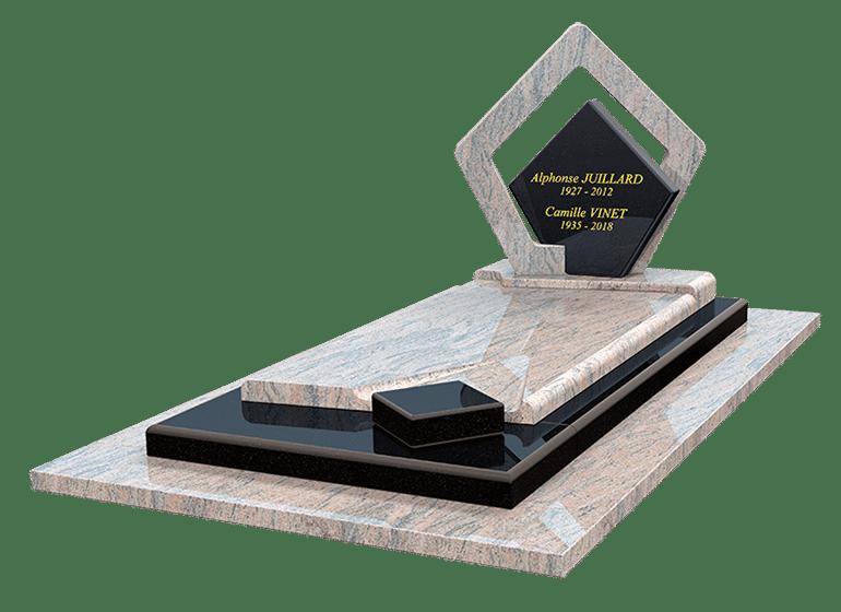 Monument GPG 435