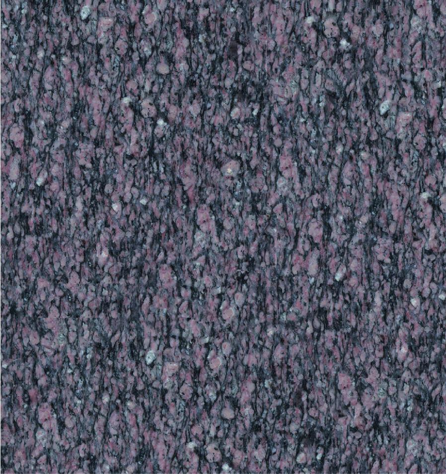 Granit Amazone