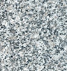 Granit Gris Zephir