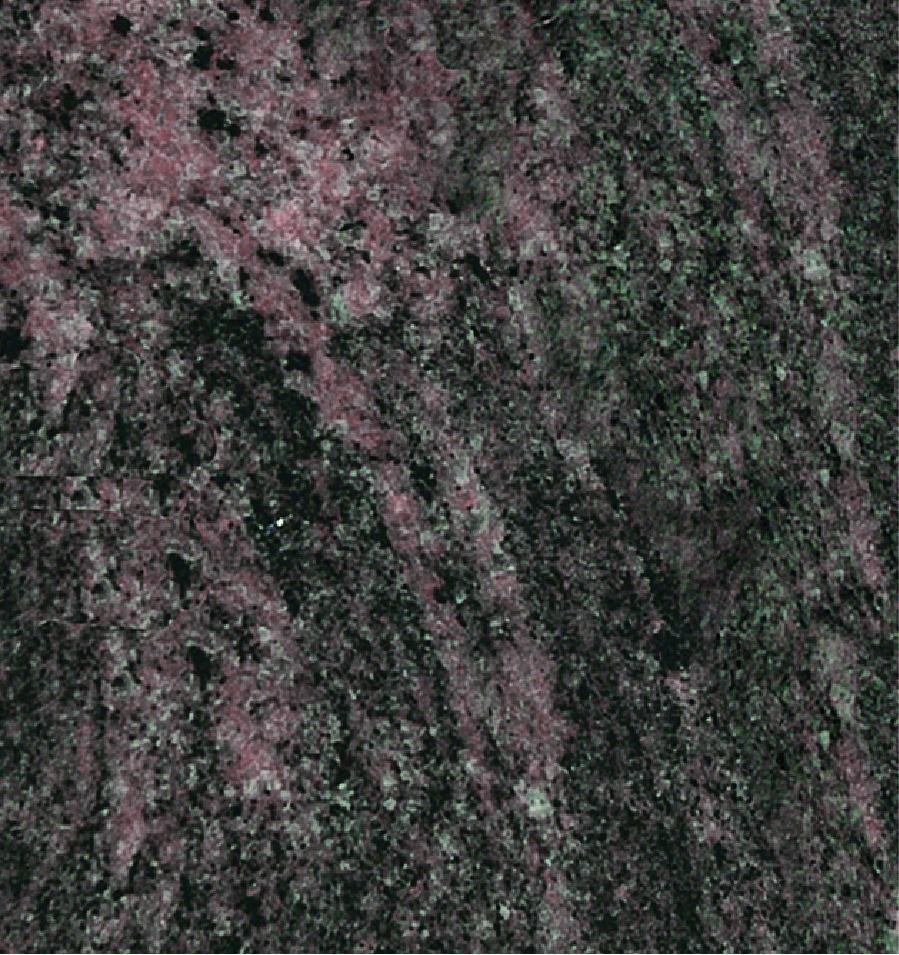 Granit Himalaya Dark