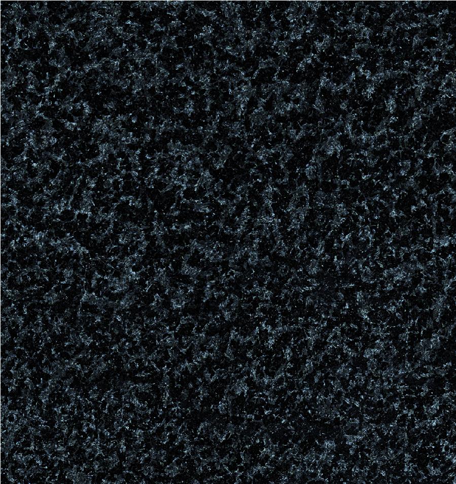 Granit Indian Dark