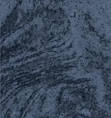 Vizag Blue
