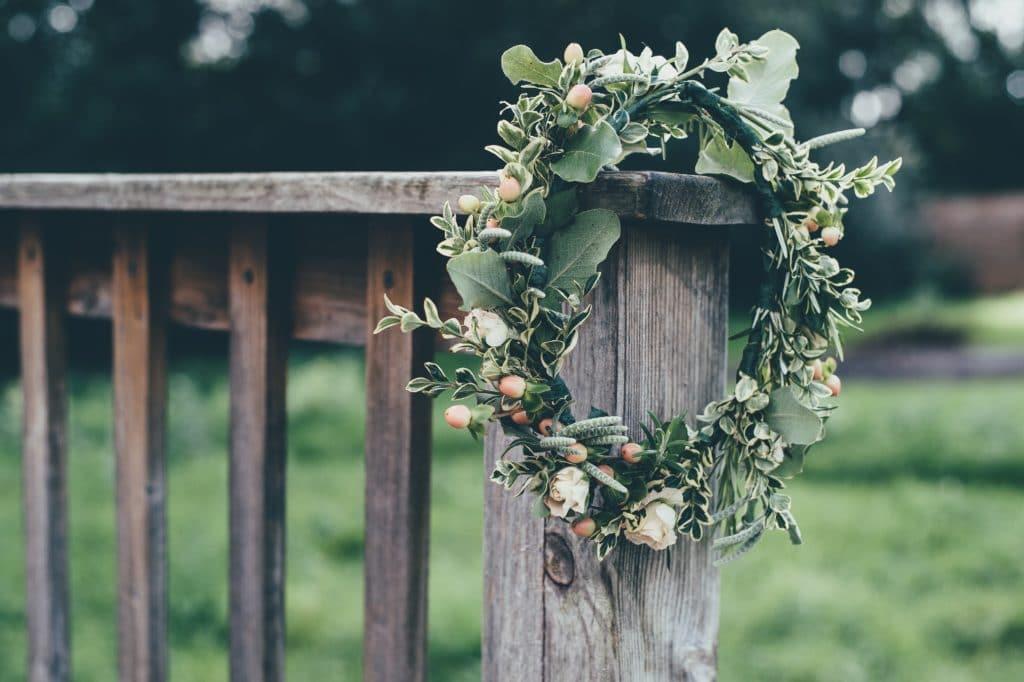 couronne-fleurs-originale