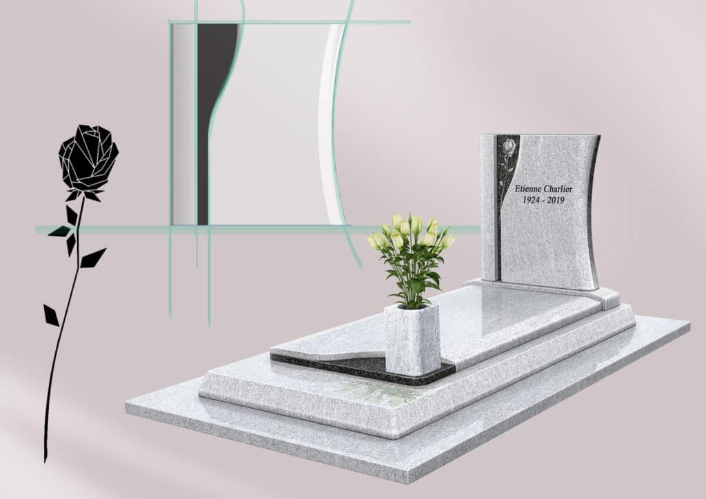 Monument contemporain GPG 436