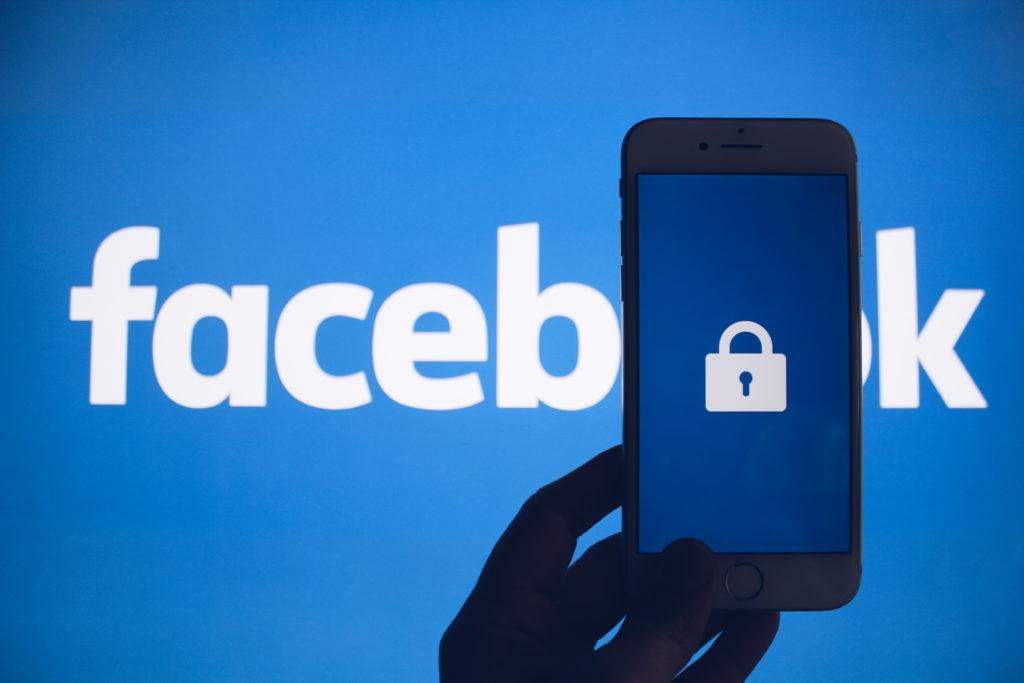 La mort numérique sur les réseaux sociaux
