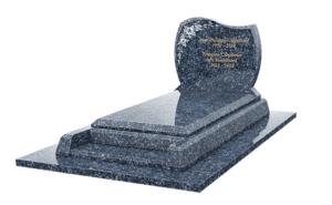 monument funéraire GPG 114 B