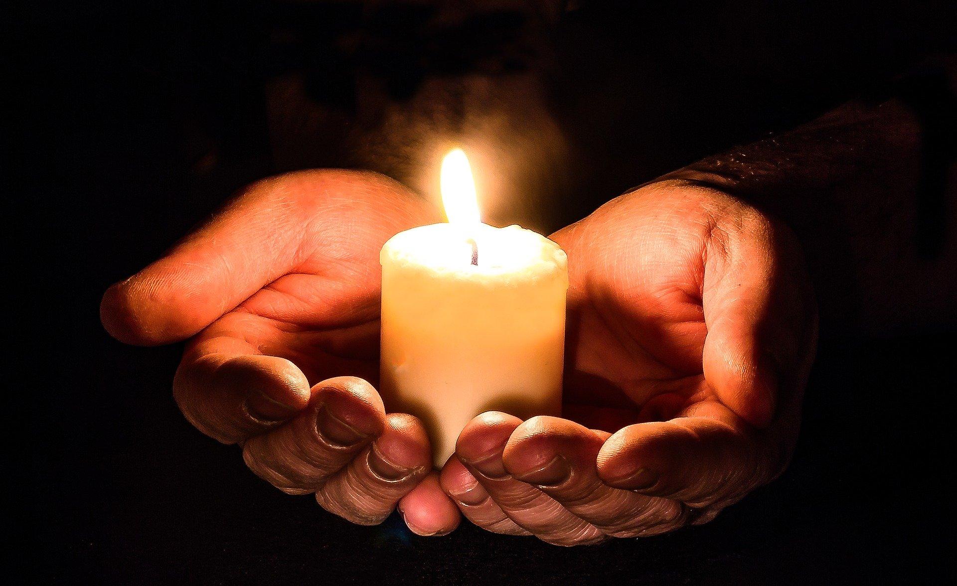 L'éloge funèbre, formidable hommage pour un proche décédé
