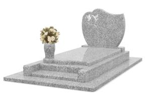 Monument funéraire intemporel GPG 232