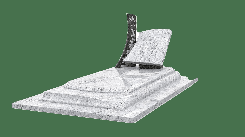 Illustration Monument GPG 287/I