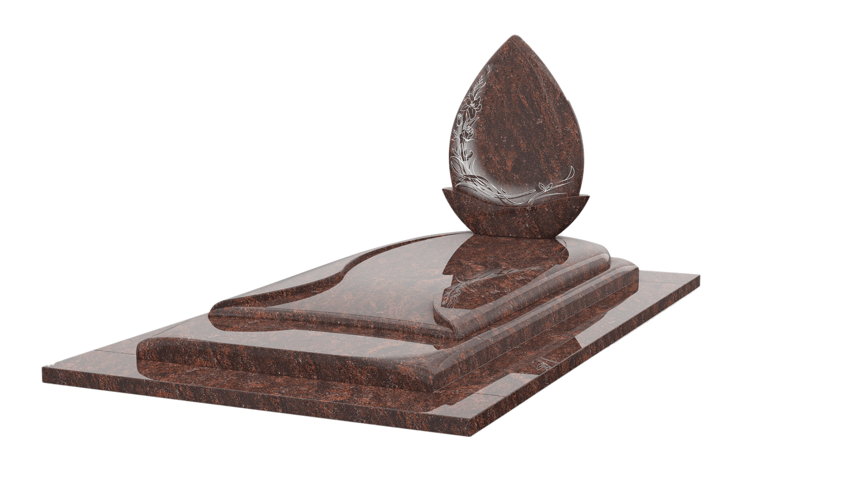 Monument GPG 291