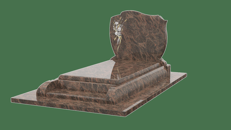 Monument GPG 293