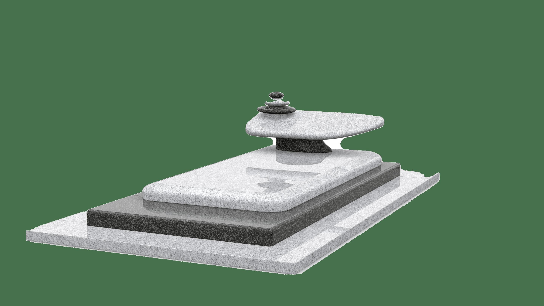 Monument GPG 438/I