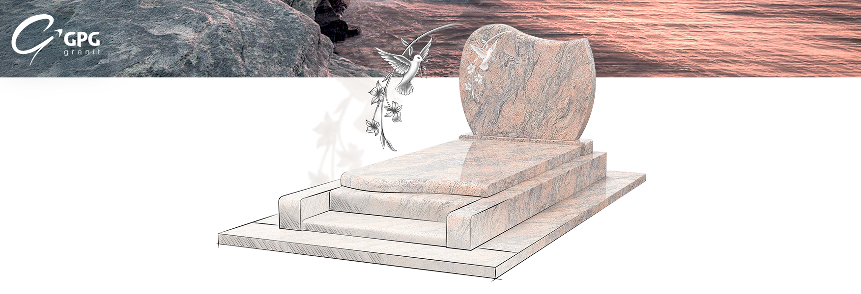 Zoom sur un monument funéraire incontournable