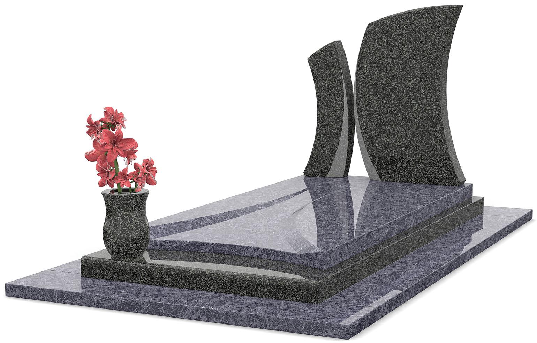 Illustration Monument GPG 415/I