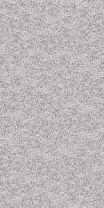 Granit Blanc Cervin vu de près